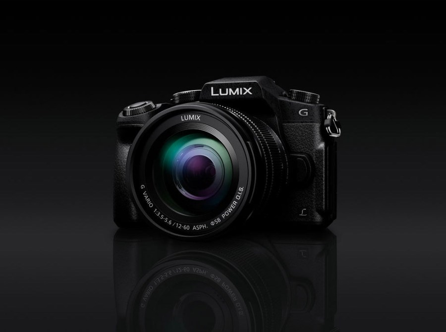best lenses for panasonic g85 / g80