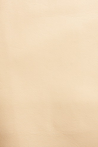 Cream Colored Wood Texture Background