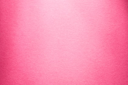 Pink Flower Paper Background PhotoHDX