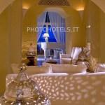 HOTEL MIRAMARE CASTELLO - ISCHIA
