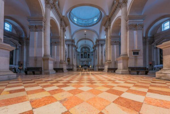 san giorgio maggiore photo spot venezia
