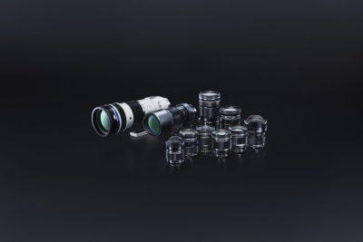 9_Pro_lens_line-up