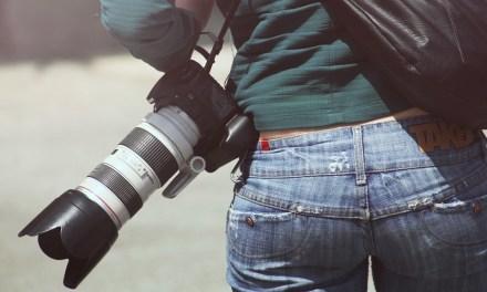Las 100 Mejores cámaras de fotografía actuales