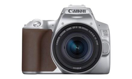 Oferta: Hasta 21€ de descuento en Canon con estos cupones