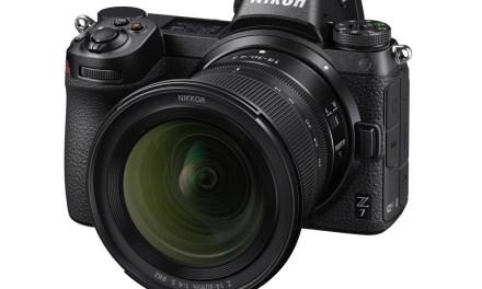 Nuevo Nikkor Z 14-30mm f/4: el esperado objetivo gran angular extremo para la montura Z de Nikon