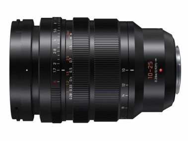 Photoinfo.org Objetivo-Panasonic-Leica-DG-Vario-Summilux-10-25mm-2