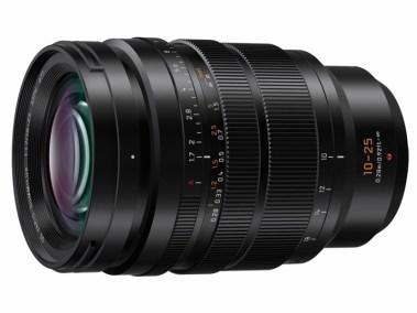 Photoinfo.org Objetivo-Panasonic-Leica-DG-Vario-Summilux-10-25mm-3