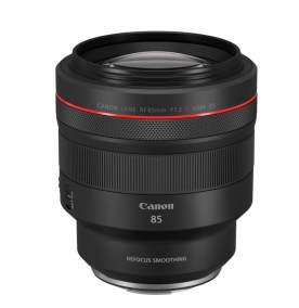 Canon-Objetivo-RF-85mm-DS