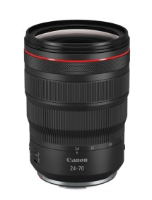 Canon-Objetivo-RF-zoom-24-70mm