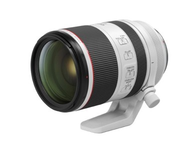 Canon-Objetivo-RF-zoom-70-200mm