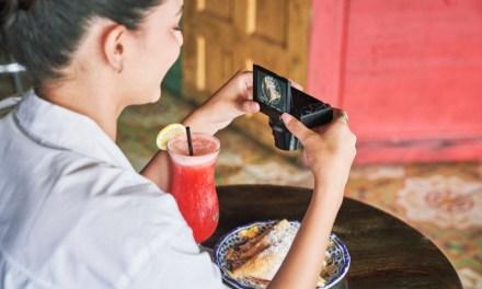 Sony RX100 VII: actualización de la mejor cámara compacta de Sony con 90 fps