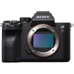 Sony lanza la nueva Sony Alpha 7R IV con una resolución sin precedentes de 61 Mpíxeles