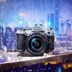 Olympus lanza la  cámara OM-D E-M5 Mark III: mejoras notables para una Micro 4/3 de gama media