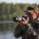 Canon lanza la EOS 90D con 32,5 Megapíxeles y vídeo 4K