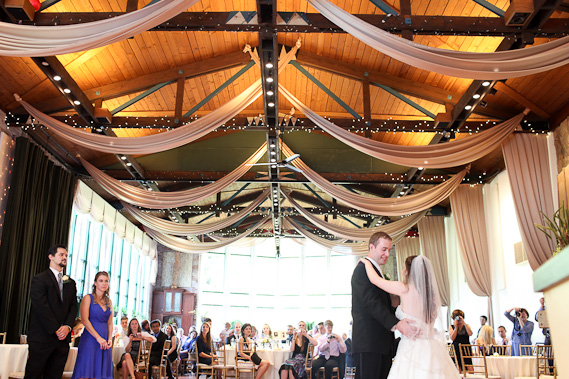 Pond House West Hartford Wedding Alexandra and Jon