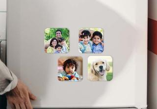 Best 5 Personalized Gifts For Photography Lovers! 6