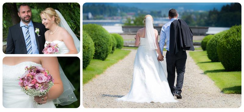 Photokaya  Cornelia und Oli  Hochzeit auf Schloss