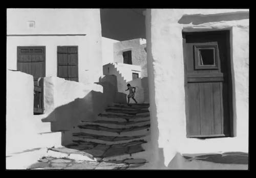 Henri Cartier-Bresson - The Decisive Moment