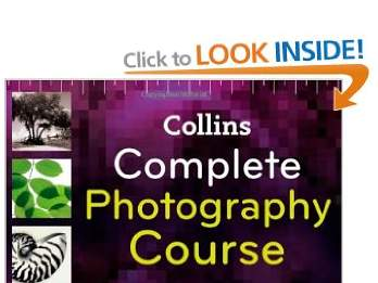 Get some new ideas for developing your photography