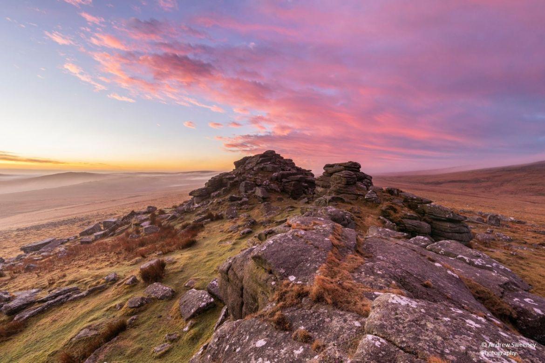 8 Dartmoor_Andrew Sweeney
