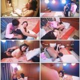 Chandni-Bhabhi-S01-E01-Fliz-Movies-Hindi-Web-Series.mp4.jpg