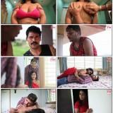 Chole-Bhatoore--S01-E03-Happy-Kee-Laaten--Fliz-Movies.mp4.jpg