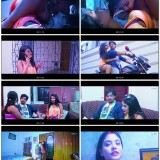 Nisha-ki-Jawani-S01-E01-Gupchup.mp4.jpg