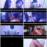 Nisha-ki-Jawani-S01-E02-Gupchup.mp4.jpg