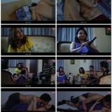 Woman-in-Red-S01-E03-Fliz-Movies.mp4.jpg