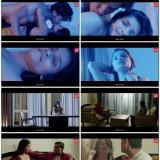 Call-Girl--Cinema-Dosti-Originals-Hindi-Short-Film.mp4.th.jpg