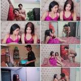 Two-Hot-Milf-S01-E03-Gupchup-Hindi-Web-Series.mp4.th.jpg