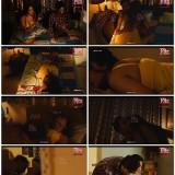 Sarla-Bhabhi-S02-E04-Fliz-Movies-Hindi-Web-Series.mp4.th.jpg