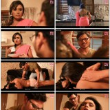 Sarla-Bhabhi-S03-E02-Fliz-Movies-Hindi-Web-Series.mp4.th.jpg
