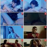 Call-Girl-Uncensored-CinemaDosti-Originals-Hindi-Short-Film.mp4.th.jpg