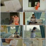 Chitthi-S01-E01-Kooku-Hindi-Hot-Web-Series.mp4.th.jpg