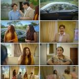 Chitthi-S01-E02-Kooku-Hindi-Hot-Web-Series.mp4.th.jpg