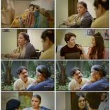 Chitthi-S01-E03-Kooku-Hindi-Hot-Web-Series.mp4.th.jpg