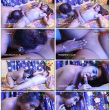 Prostitute-Uncut-Uncensored-Bamboo-Flix-Bengali-Hot-Erotica.mp4.th.jpg