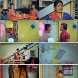 Behru-Priya-S01-E01-Kooku-Hindi-Hot-Web-Series.mp4.th.jpg