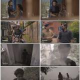 Rawkto-Manob-S01-E03-ElectEcity-Bengali-Hot-Web-Series.mp4.th.jpg