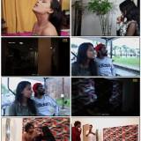 Ek-Aatma-Ki-Kahani-S01-E02-Flix-SKS-Movies-Hindi-Hot-Web-Series.mp4.th.jpg