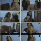 Making-Love---Hot-Prime-Originals-Hindi-Short-Film.mp4.th.jpg