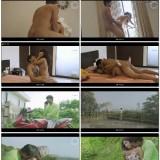Viral---Nuefliks-Hindi-Short-Film.mp4.th.jpg