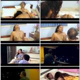Sunaina-Bhabhi-S01-E01-LootLo-Hindi-Hot-Web-Series.mp4.th.jpg