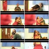Sunaina-Bhabhi-S01-E02-LootLo-Hindi-Hot-Web-Series.mp4.th.jpg
