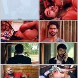 6-Inch-Ka-Ghoda-S01-E01-Hot-Masti-Hindi-Hot-Web-Series.mp4.th.jpg
