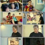 Rangeela-Sasur-Master-S01-E01-Pili-Flix-Hindi-Hot-Web-Series.mp4.th.jpg