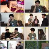 Khota-Sikka-S01-E01-Flix-SKS-Movies-Hindi-Web-Series.mp4.th.jpg