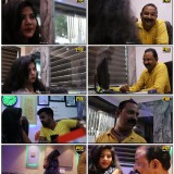 Rasili-Rani--Flix-SKS-Movies-Hot-Short-Film.mp4.th.jpg