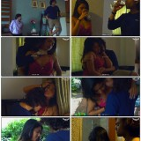 The-Weekend---Hotshots-Hindi-Short-Film.mp4.th.jpg